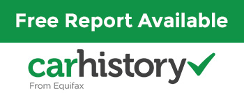 Free CarHistory Report Available