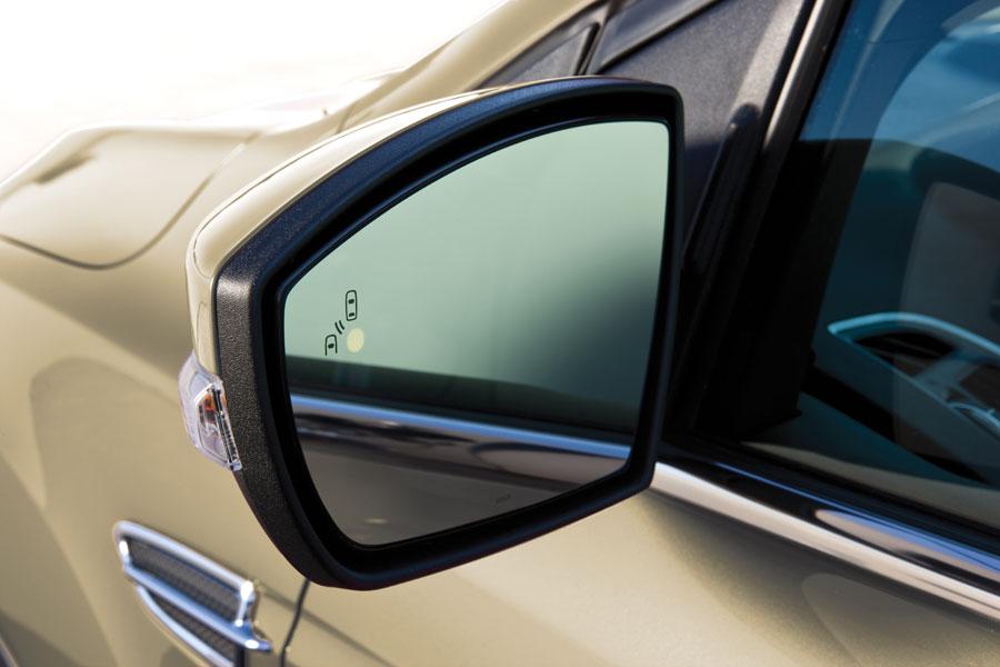 Ford Kuga Image 6