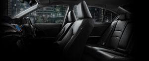 Honda Accord Image 4