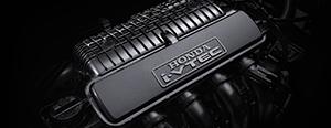 Honda City Image 2