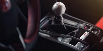3 Enhanced Driving Modes