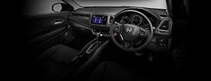 Honda HR-V Image 2