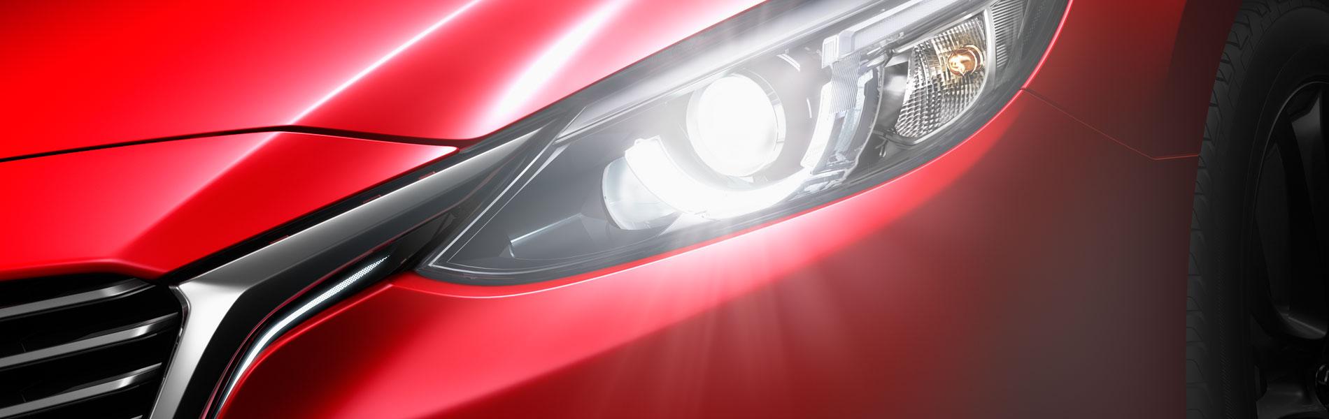 Mazda Mazda6 Image 3