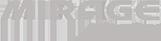 New Mitsubishi Mirage Hatch, Caloundra City Autos, Caloundra
