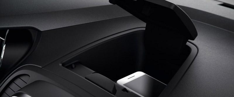 Renault Captur Image 2