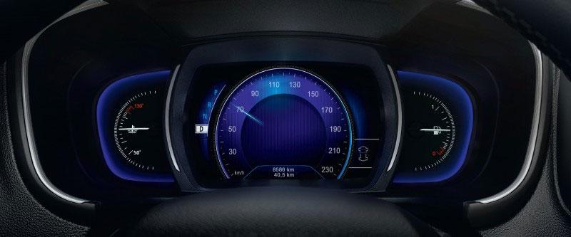 Renault Koleos Image 0