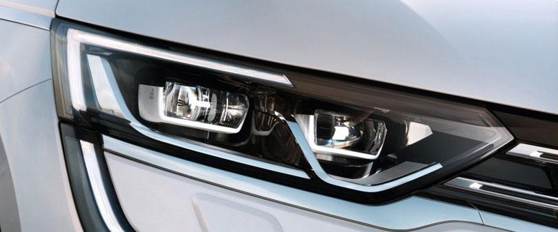 Renault Koleos Image 3