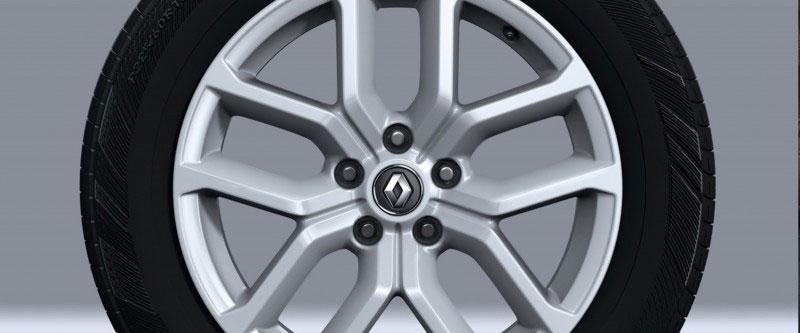 Renault Koleos Image 6