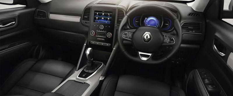 Renault Koleos Image 7