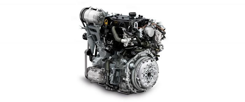Renault Master Bus Image 6