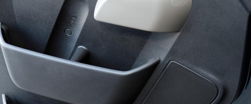 Renault Master Van Image 8