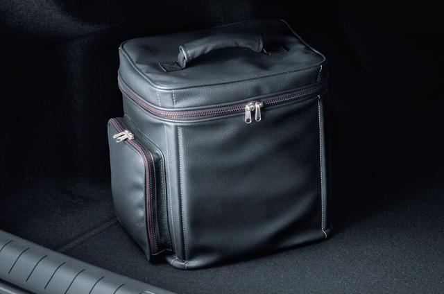 Megane Coupe-Cabriolet Accessories 5