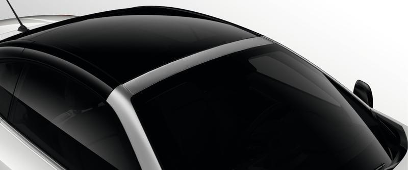 Megane Coupe-Cabriolet Image 6
