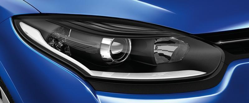 Renault Megane Wagon Image 6