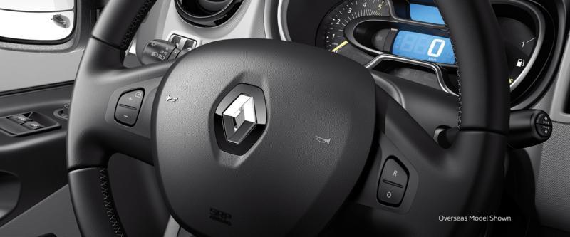 Renault Trafic Image 9