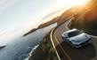 Subaru BRZ Thumbnail 0