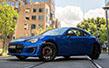Subaru BRZ Thumbnail 6