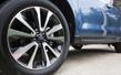 Subaru Forester Thumbnail 4