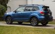 Subaru Forester Thumbnail 5