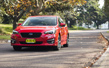 Subaru Impreza Thumbnail 0