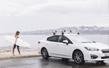 Subaru Impreza Thumbnail 3