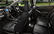Subaru Impreza Thumbnail 5