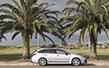 Subaru Levorg Thumbnail 3