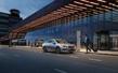 Subaru Liberty Thumbnail 0