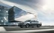 Subaru Liberty Thumbnail 1