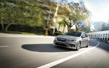 Subaru Liberty Thumbnail 2