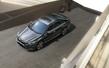 Subaru Liberty Thumbnail 3
