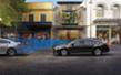 Subaru Liberty Thumbnail 4
