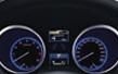 Subaru Liberty Thumbnail 5