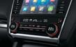 Subaru Liberty Thumbnail 6