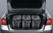 Subaru Liberty Thumbnail 7