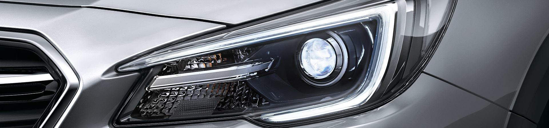 Subaru Outback Image 7