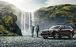 Subaru Outback Thumbnail 1