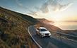 Subaru Outback Thumbnail 2