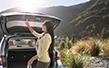 Subaru Outback Thumbnail 3