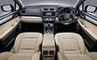 Subaru Outback Thumbnail 4