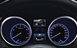 Subaru Outback Thumbnail 5