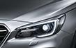 Subaru Outback Thumbnail 7