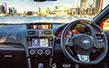 Subaru WRX Thumbnail 7