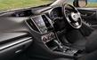 Subaru XV Thumbnail 4