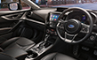 Subaru XV Thumbnail 5