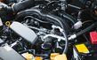 Subaru XV Thumbnail 7