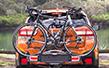 Subaru XV Thumbnail 8