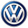 Volkswagen - New Golf