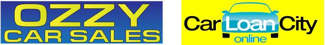 Car Loan City Online - Ozzy Car Sales